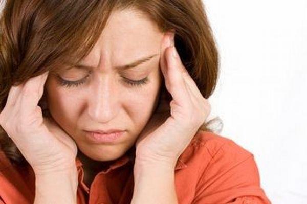 migraine12308
