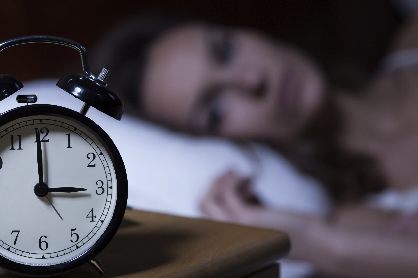 Image result for sleep problems