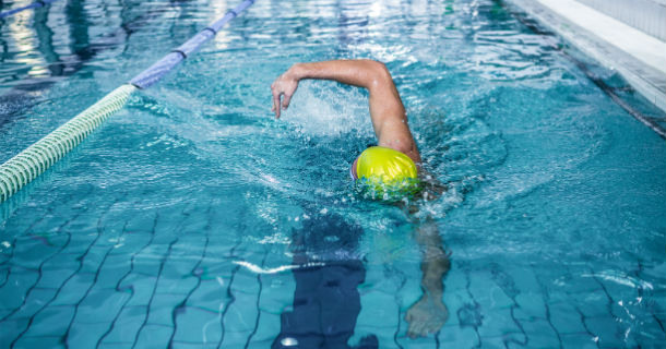 swiminj